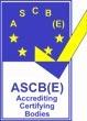 2011-ascb-new-logo_110